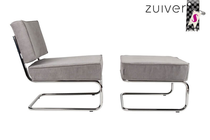 Zuiver_Ridge-Rib-Lounge-Chair-Hocker_stiegler-wohnkultur11