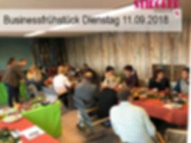 Businessfruehstueck2018_stiegler-wohnkul