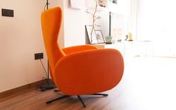 mondrian-sofa-fama-2021-baja-17_stiegler-wohnkultur-fuessen.jpg