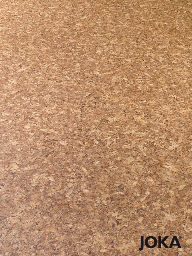 PVC-Stone162_Ragusa-Stiegler-Wohnkultur