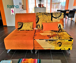 FAMA_Urban-Kundenbilder1_stiegler-wohnku