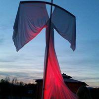 Stiegler-Wohnkultur_Event01b