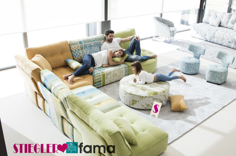 Fama_ArianneLove_stiegler-wohnkultur_04