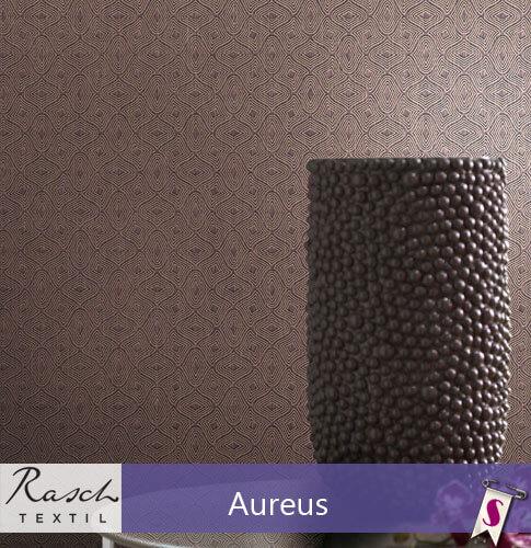 rasch-textil-tapeten-aureus1-stiegler