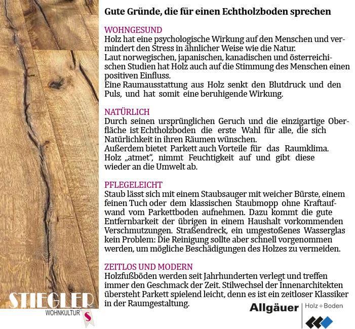 Allgaeuer-Holu-Boden-Parkett-Wohnkultur-