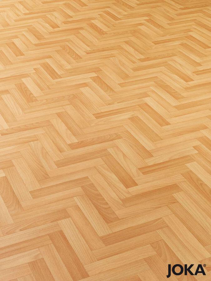 PVC-Joka-Wood16-Stiegler-Wohnkultur