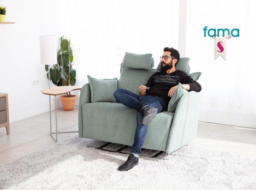 Fama_Nadja_Sessel_stiegler-wohnkultur-10