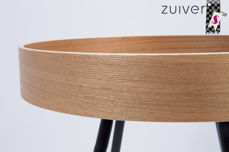 Zuiver_Oak-Tray-coffee&side-table_stiegler-wohnkultur4