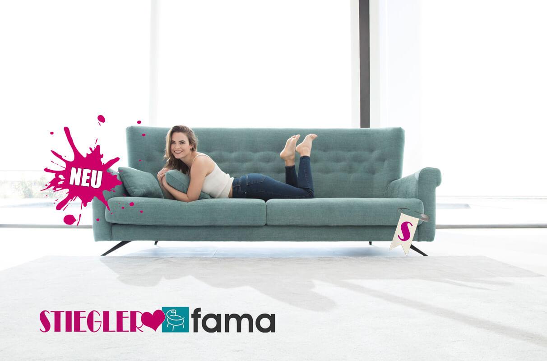 Fama_Nina_stiegler-wohnkultur1