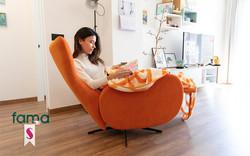 Mondrian_fama-sofa_14_stiegler-wohnkultur-fuessen.jpg