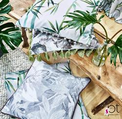 PT_Dekostoff_Maui-4_stiegler-wohnkultur-