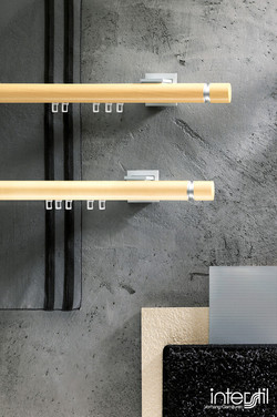 Interstil Stilgarnituren 10 -- Stiegler Wohnkultur