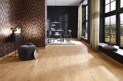 Joka_Raumwelt-Elegant-store_stiegler-woh