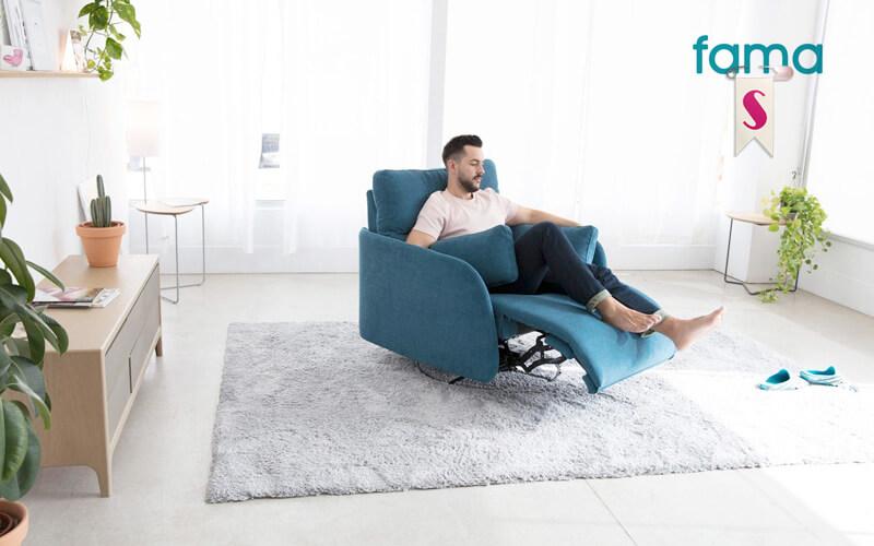 Fama_sessel_adan_stiegler-wohnkultur3