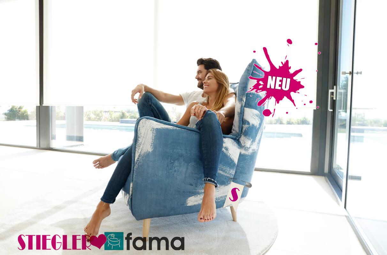 Fama_Simone_stiegler-wohnkultur4