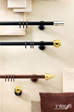 Interstil Stilgarnituren 04 -- Stiegler Wohnkultur