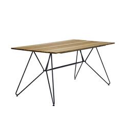 houe-sketch-tisch-160-x-88-cm0_stiegler-