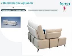 kalahari_fama-sofa_2021-16_stiegler-wohnkultur-fuessen.jpg
