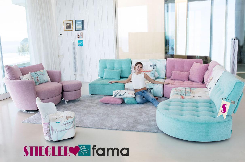 Fama_ArianneLove_stiegler-wohnkultur_12
