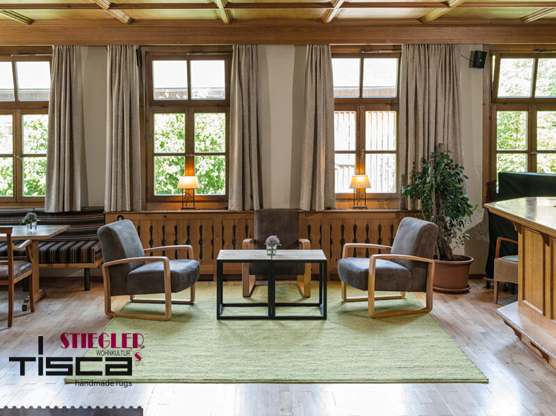 Tisca-Olbia_Barrio-4603_stiegler-wohnkul