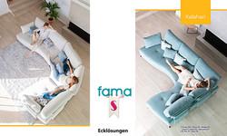 kalahari_fama-sofa_2021-15_stiegler-wohnkultur-fuessen.jpg