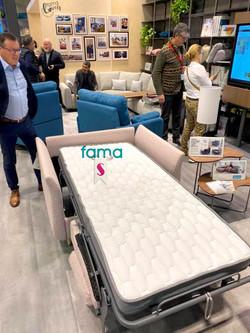 FAMA_Helsinki-Schlafsessel-fama_stiegler