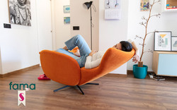 Mondrian_fama-sofa_15_stiegler-wohnkultur-fuessen.jpg