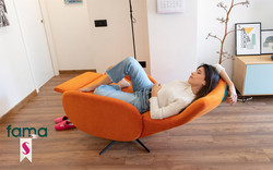 Mondrian_fama-sofa_5_stiegler-wohnkultur-fuessen.jpg