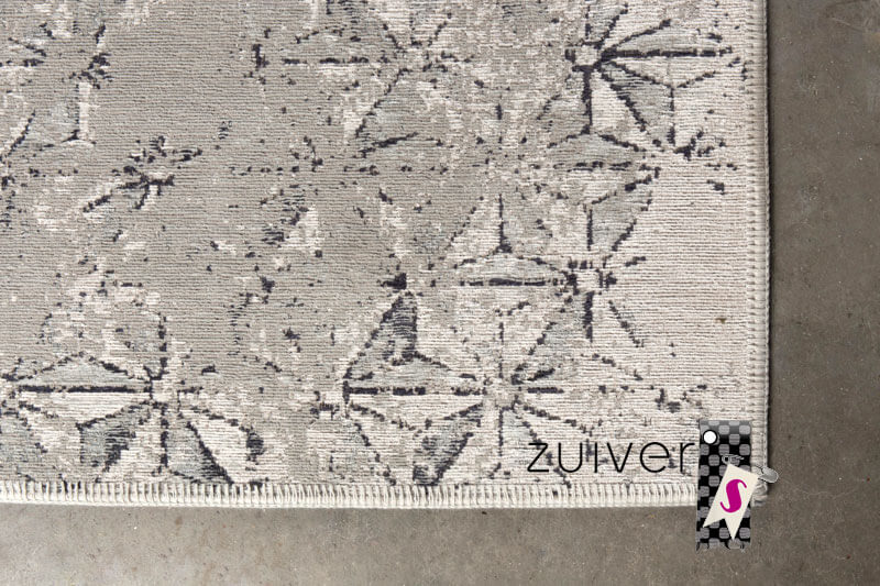 Zuiver_Teppiche-Miller-Carpet_stiegler-wohnkultur4