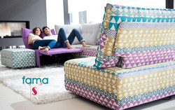 Fama_Urban_Relax_stiegler-wohnkultur-6