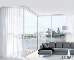 Interstil Deckengarnitur Zenit -- Stiegler Wohnkultur
