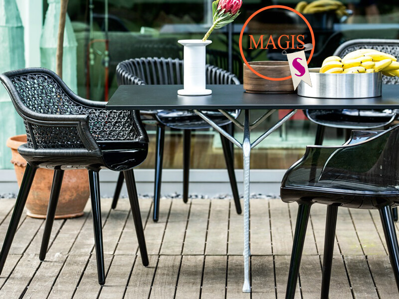 chair-cyborg-elegant_magis-stiegler-wohnkultur5