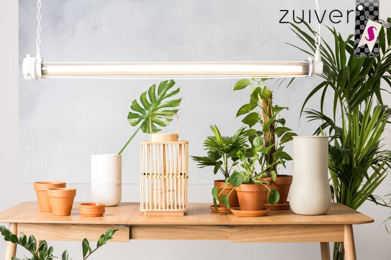 Zuiver_Prime-pendant-lamp_stiegler-wohnkultur1
