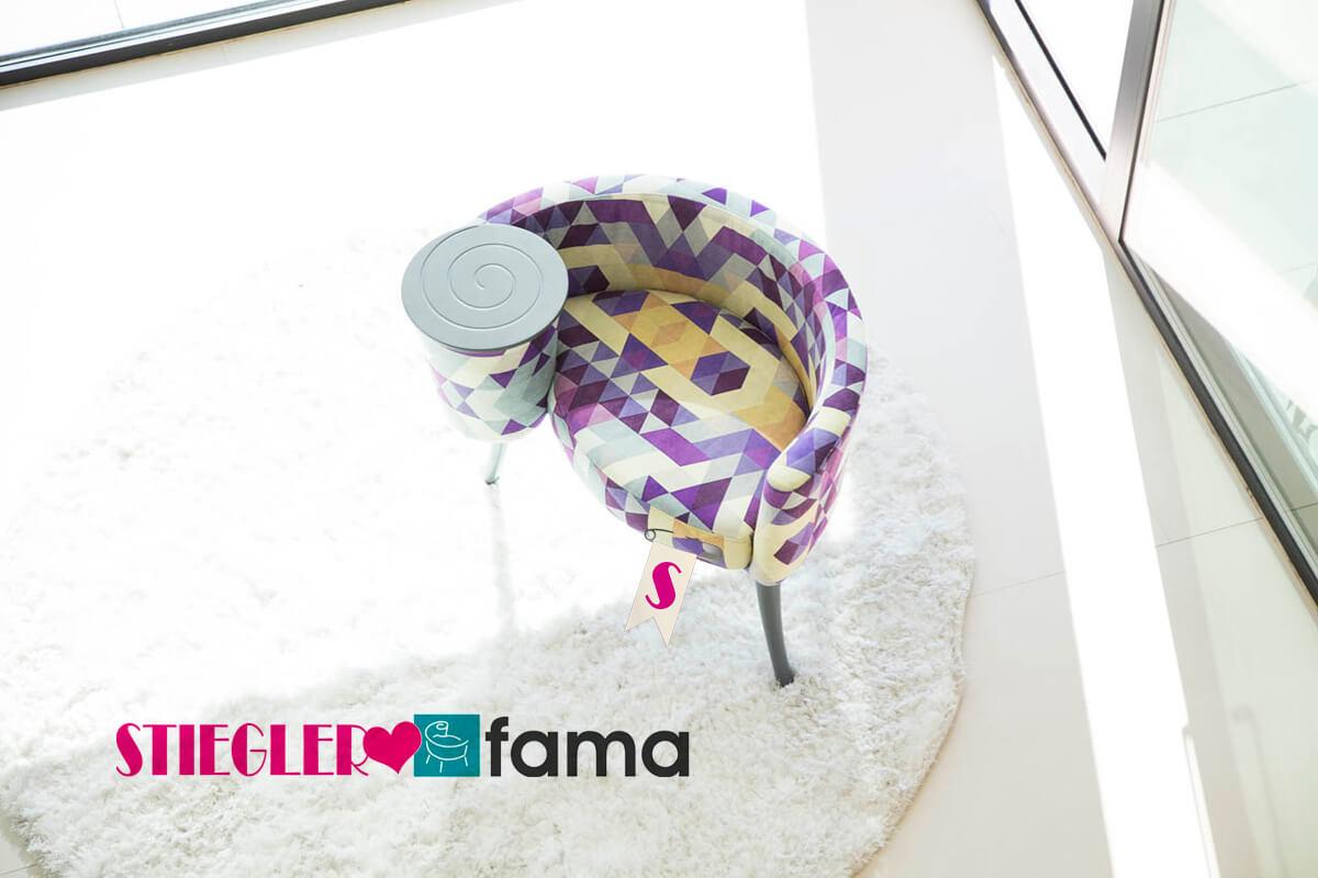 Fama_La-Caracola-stiegler-wohnkultur3
