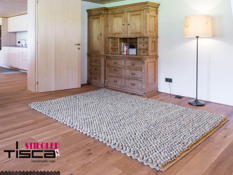 Tisca_Prisma-1811_6610_stiegler-wohnkult