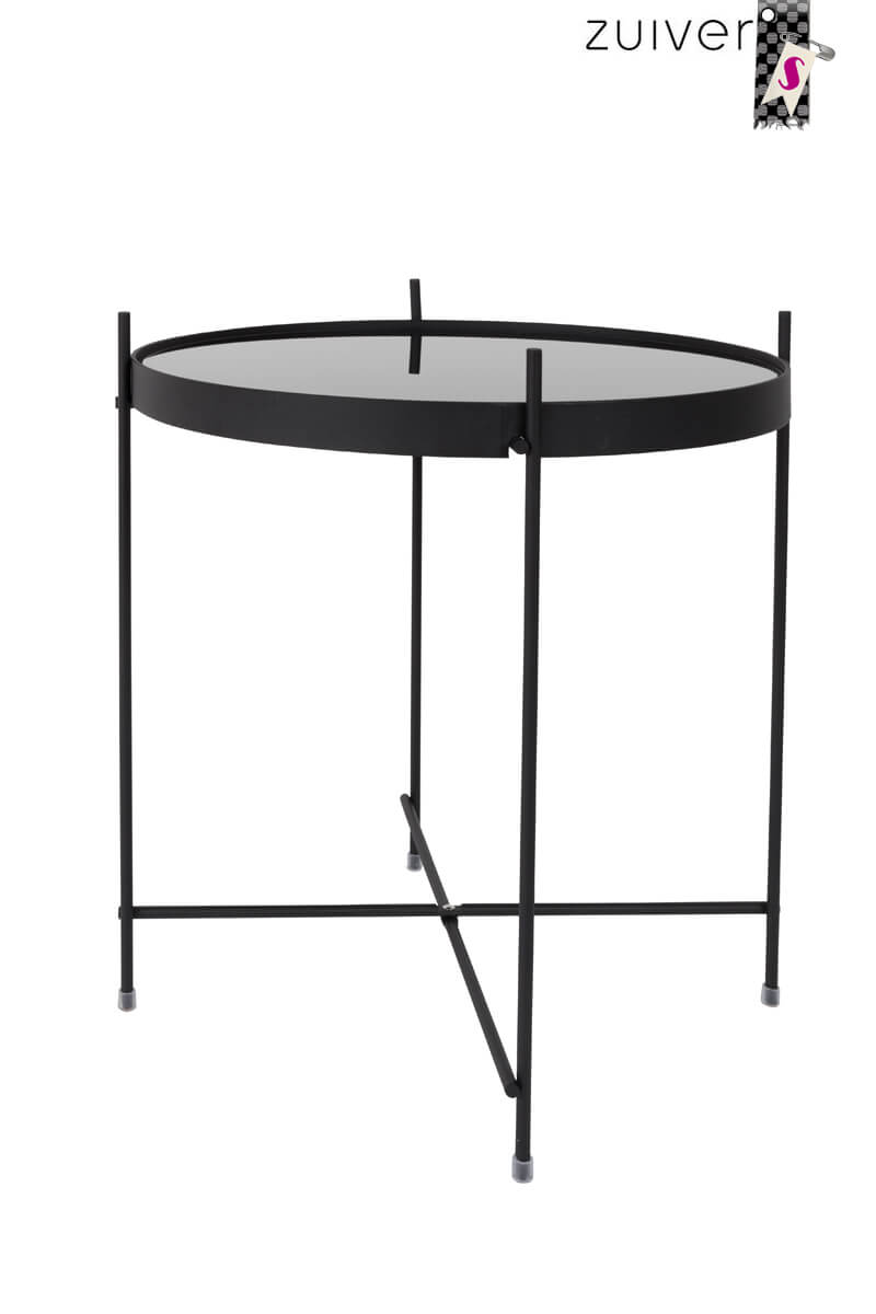 Zuiver_Cupid-side-table_stiegler-wohnkultur1