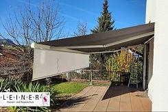 Leiner_Vario-Volant5_stiegler-wohnkultur