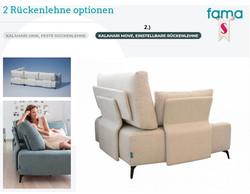 kalahari_fama-sofa_2021-17_stiegler-wohnkultur-fuessen.jpg