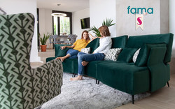 kalahari_fama-sofa_2021-2_stiegler-wohnkultur-fuessen.jpg