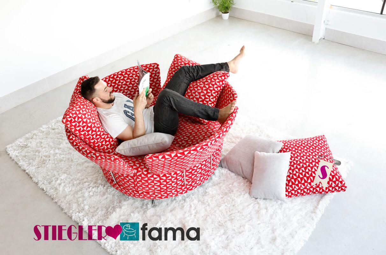 Fama_PacificO_stiegler-wohnkultur7