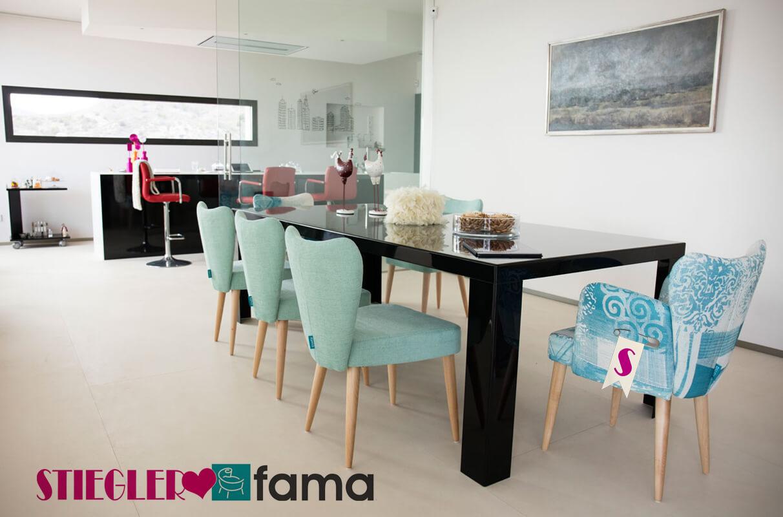 Fama_Ginger+Fred_stiegler-wohnkultur4