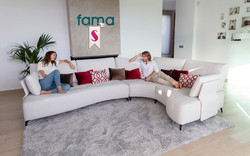 kalahari_fama-sofa_2021-11_stiegler-wohnkultur-fuessen.jpg
