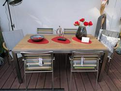 Stuhl-Rovex0_stiegler-wohnkultur-fuessen.jpg