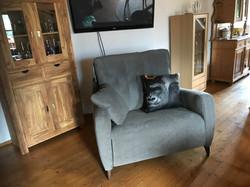 FAMA_Avalon-MeandTwo-Sessel-Kundenbild1_