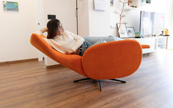 mondrian-sofa-fama-2021-baja-02_stiegler-wohnkultur-fuessen.jpg
