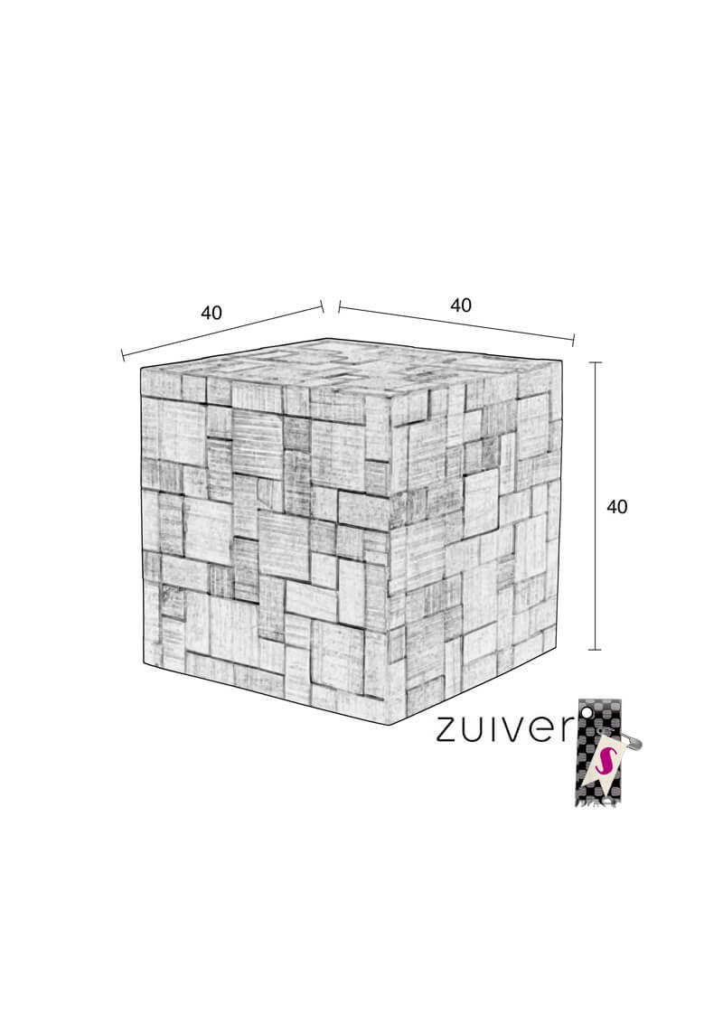 Zuiver_Mosaic-deco-table_stiegler-wohnkultur3