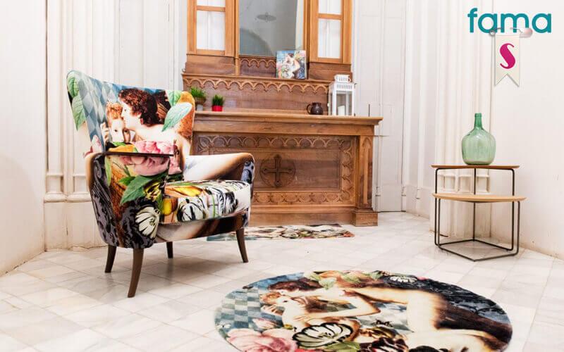 Fama_Christie_Sessel_stiegler-wohnkultur
