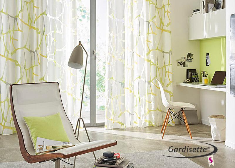 gardisette_cell01_stiegler-wohnkultur-fu