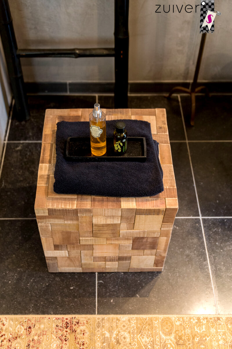 Zuiver_Mosaic-deco-table_stiegler-wohnkultur4