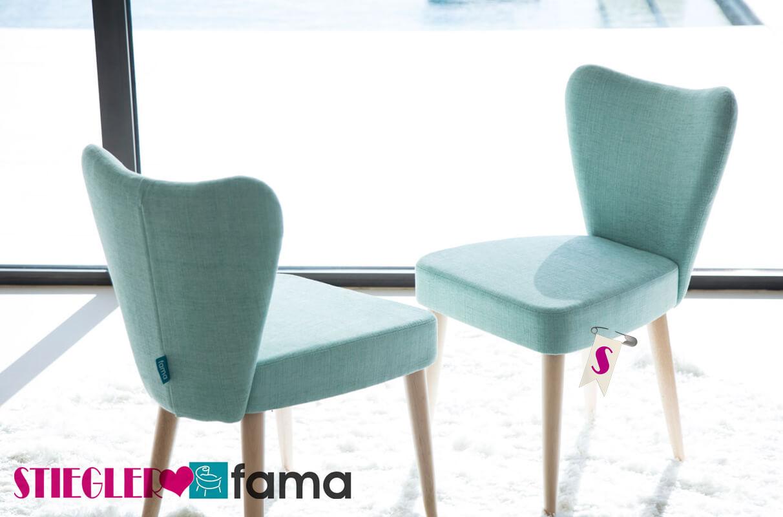 Fama_Ginger+Fred_stiegler-wohnkultur3
